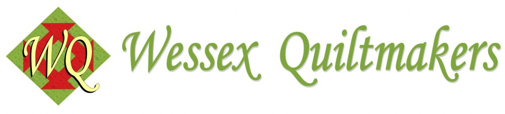 Wessex Quiltmakers