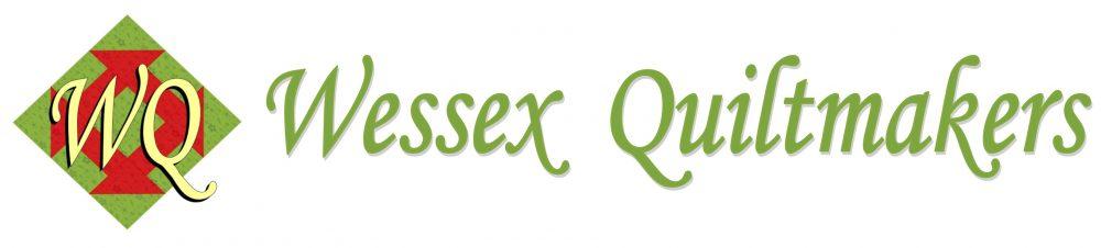 Wessex Quiltmakers